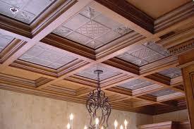Drop Ceiling Tiles For Bathroom Ceiling Drop Ceiling Tiles Wonderful Drop Ceiling Options How To