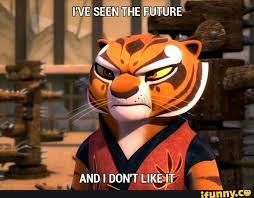 Future Meme - future meme by redmange on deviantart
