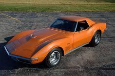 1971 chevy corvette stingray 1971 corvette stingray convertible i ll take one in