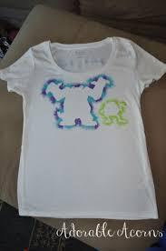 Disney Halloween T Shirts by 244 Best Disney Diy Shirts Images On Pinterest Disney Diy