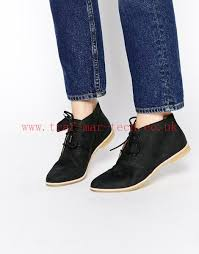 womens desert boots nz desert boots collection fashion oxford shoes shoes for womens