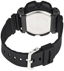 amazon view watch list black friday amazon com g shock dw9052 1v men u0027s black resin sport watch
