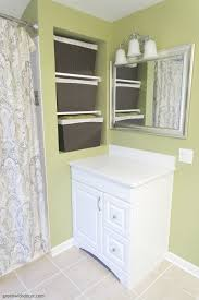 green with decor u2013 pretty green paint colors for every room in the