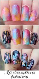 20 best st valentine u0027s day nail art images on pinterest html
