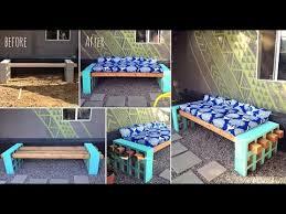 Diy Backyard Patio Ideas Diy Patio Ideas Diy Outdoor Area Ideas Youtube