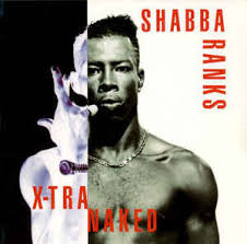 shabba ranks bedroom bully shabba ranks x tra naked cd album at discogs