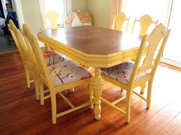 How To Upholster A Dining Room Chair Dining Room Upholster Dining Room Chair How To Recover Dining