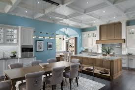 custom kitchen cabinets houston custom kitchen cabinet awesome outdoor kitchen cabinets