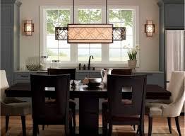 100 furniture kitchen table modren counter high kitchen