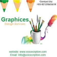 professional graphic design 7 professional graphic design service provider delhi ncr india