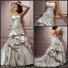wedding dress qatar qatar collections qatar wedding dress