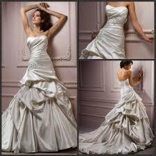qatar collections qatar wedding dress