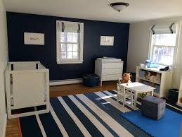 Kilim Rug Pottery Barn by Final Picks Benjamin Moore Bold Blue Walls West Elm Rug