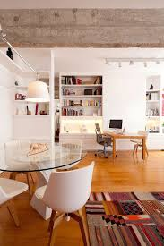 studio apartment dining table table designs