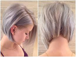 432 best hair images on pinterest hairstyles haircolor and hair