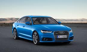 lexus vs infiniti sales most popular luxury cars in america autonxt