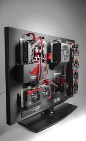 home theater pc build the 25 best pc cases ideas on pinterest custom pc gaming