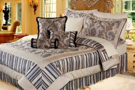 Matching Bedding And Curtains Sets Bedroom Bedding And Curtains Tout Immobilier La Rochelle