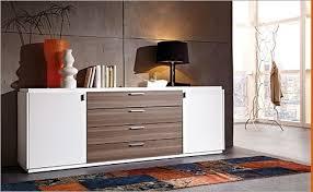 designer kommoden designer holz kommode roderick vos badezimmer kommode kidsmill