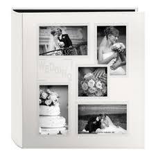 photo album wedding photo albums you ll wayfair