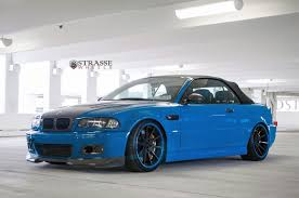 Bmw M3 E46 - bmw e46 m3 dinan s3 r supercharged e46 m3 beautiful and bmw m3 on