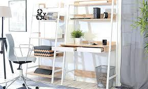 etagere sur bureau bureau avec etagere bureau avec actagares bureau avec etageres all