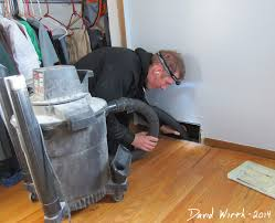 best 25 clean air ducts ideas on pinterest cleaning air vents