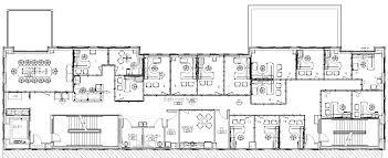 charming design office floor plans excellent decoration medical