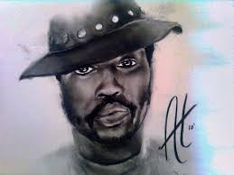 anthony hamilton known people famous people news and biographies