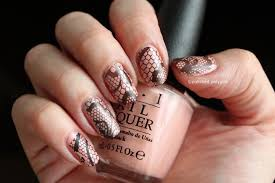 fashion inspired nail art 20 gorgeous nail designs style motivation