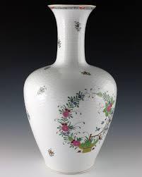 White Vase File State Gifts White Vase Jpg Wikimedia Commons