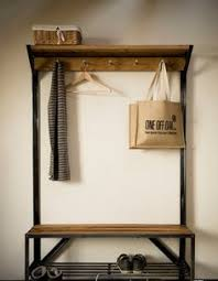 entry products find coat racks hat stands shoe racks and