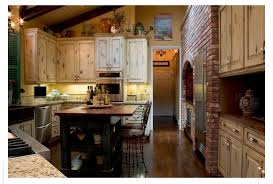 tuscan kitchen decor ideas in easy tips u2014 decor trends awesome