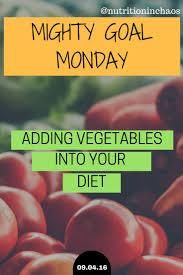 154 best nutrition information images on pinterest