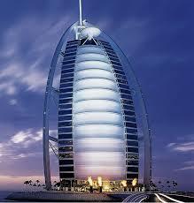 burj al arab aquariums u2022orphek