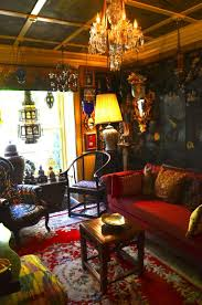 Jewel Tone Living Room Decor Best 25 Maroon Couch Ideas On Pinterest Purple I Shaped Sofas
