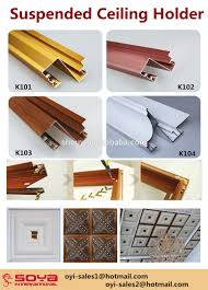 Decorative Pieces For Home 3d Wall Panel Show Pieces For Home Decoration Pu Foam Leather