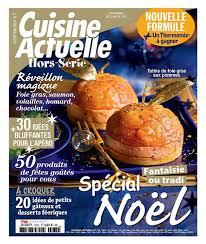 cuisine actuelle patisserie pdf cuisine actuelle hors série n 131 novembre décembre 2017