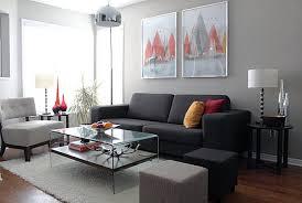 modern livingroom design sensational 95 modern living room ideas outdoor living room