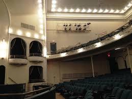 rent the theatre cedar falls community theatre