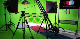 audio visual equipment u0026 services production equipment video audio photo sd professionals