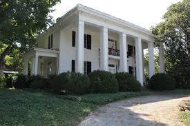 brentwood homes for sale u2013 living in nashville