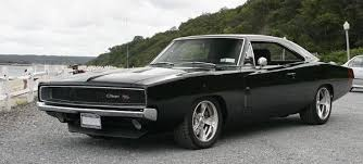 1968 dodge charger price 1968 dodge charger for sale get great deals on the