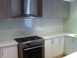 Kitchen Splashbacks Glass Splashbacks Perth Kitchen Splashbacks Samples