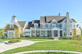 Louisville S Top 10 Most Expensive Neighborhoods Of 2015 Land House Designs Ky