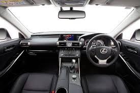 lexus is 200t review australia 2017 lexus is200t sports luxury 2 0l 4cyl petrol turbocharged