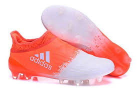 buy boots with paypal accept paypal payment buy quality discount 2016 adidas x 16
