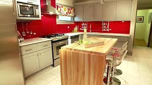 most popular kitchen cabinets most popular kitchen cabinets 2018 colorful kitchens kitchen ideas