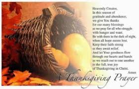 the religious and cultural origins of thanksgiving happy