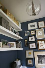 73 best colors images on pinterest wall colors benjamin moore